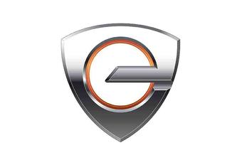Mazda Rotary Trademark Logo 2021