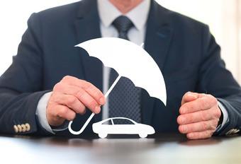 Les aides à la conduite n'aiment pas la pluie #1