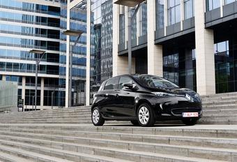Fiscalité automobile 2018 en Belgique : Tout savoir