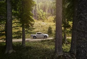 Renault Alaskan 2.3 dCi 190 (2017)