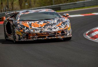 De Lamborghini Aventador SVJ heeft het Ringrecord van de Porsche 911 GT2 RS wel degelijk gebroken. En jawel, we hebben zowel de rondetijd als de on-boardvideo!