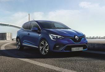 Renault stelt de alweer vijfde generatie van de Clio voor. Wat weten we al over de Franse stadsrakker, die begin maart debuteert op het Autosalon van Genève?