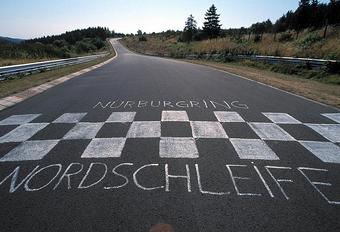 De Nürburgring is erg in trek, want alweer valt er een nieuw Nordschleife-ronderecord. De Snelste Break ter Wereld  rondt de Ring in 7.45,19, maar over welk model hebben we het dan?