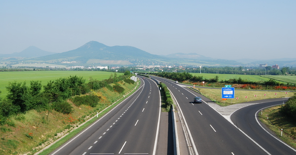Advies Over Tolvignet In Tsjechi 235 Autogids