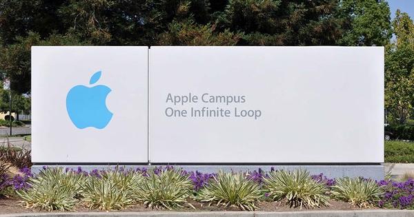 Fotos Apple Autogids Autogids