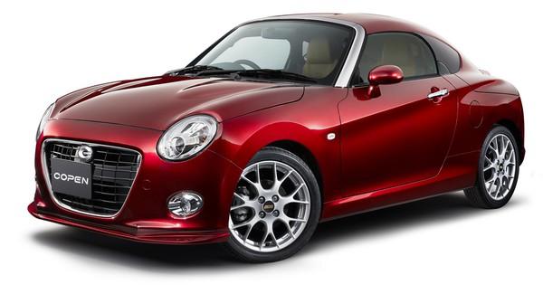 Toyota Wil Daihatsu Volledig Overnemen Autogids