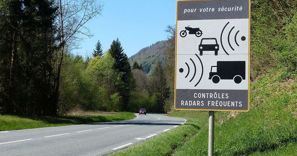 36 5 miljoen euro boetes voor belgen in frankrijk autogids. Black Bedroom Furniture Sets. Home Design Ideas