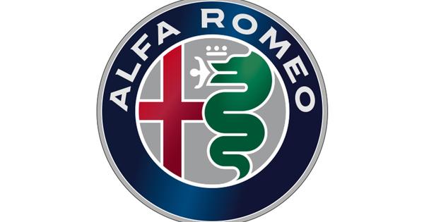 Het Is Officieel Alfa Romeo Keert Terug Naar Formule 1