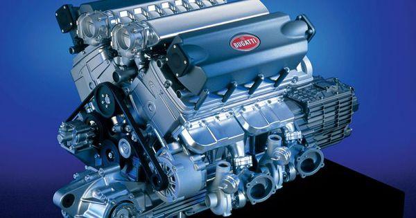 bugatti the w16 engine will disappear \u2013 manchikoni
