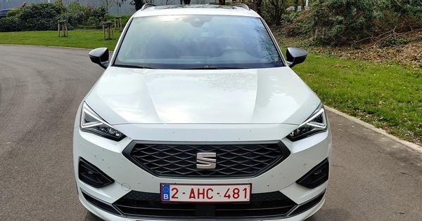 www.moniteurautomobile.be