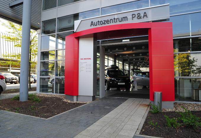 Conseils Sur Achat Voiture Occasion Europe Le Moniteur Automobile