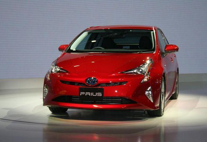 comment calculer les taxes d u2019une voiture hybride