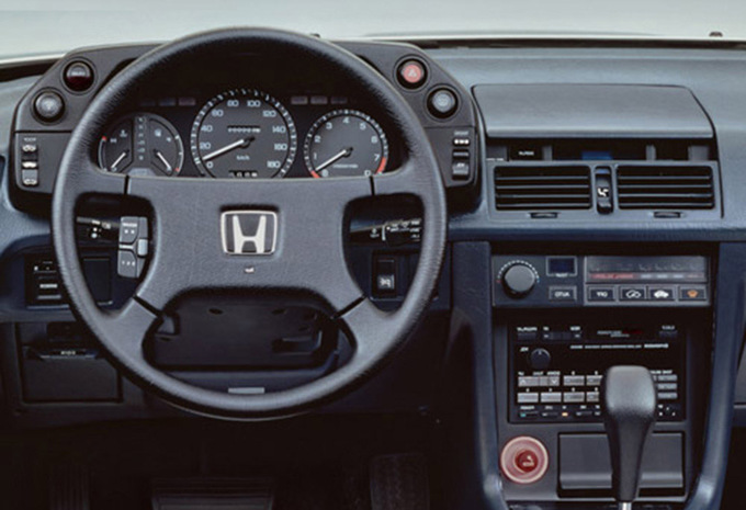 honda legend coup 3 2 v6 1990 prix moniteur automobile. Black Bedroom Furniture Sets. Home Design Ideas