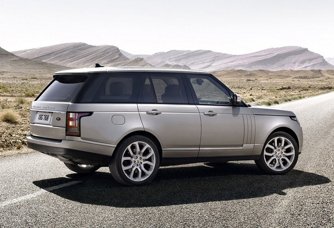 land rover range rover sport 4 4 sdv8 autobiography 2013. Black Bedroom Furniture Sets. Home Design Ideas