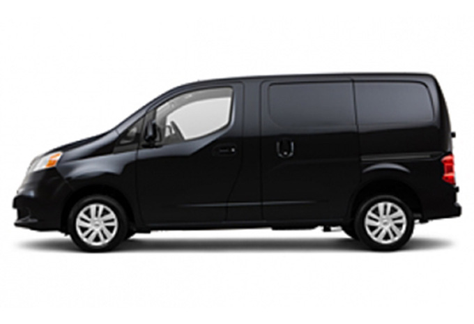 nissan nv200 combi dsd 1 5 dci 66kw pro 7s 2016 prix moniteur automobile. Black Bedroom Furniture Sets. Home Design Ideas