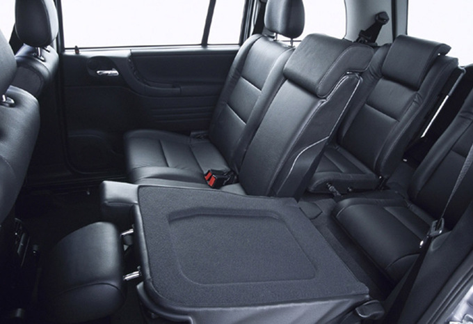 opel zafira 2 2 16v design edition 1999 prix moniteur automobile. Black Bedroom Furniture Sets. Home Design Ideas