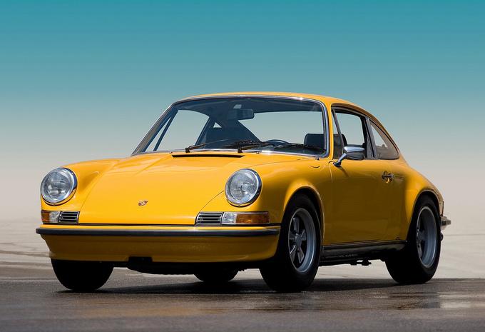 porsche 911 targa 1963 prix moniteur automobile. Black Bedroom Furniture Sets. Home Design Ideas
