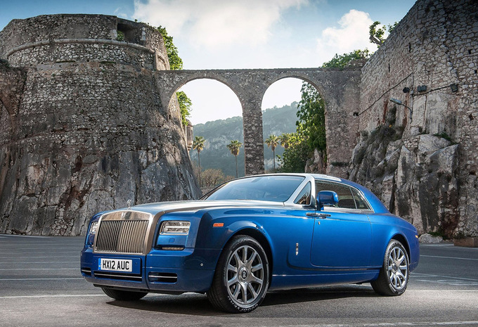 rolls royce phantom coup 6 7 v12 coupe 2016 prix moniteur automobile. Black Bedroom Furniture Sets. Home Design Ideas
