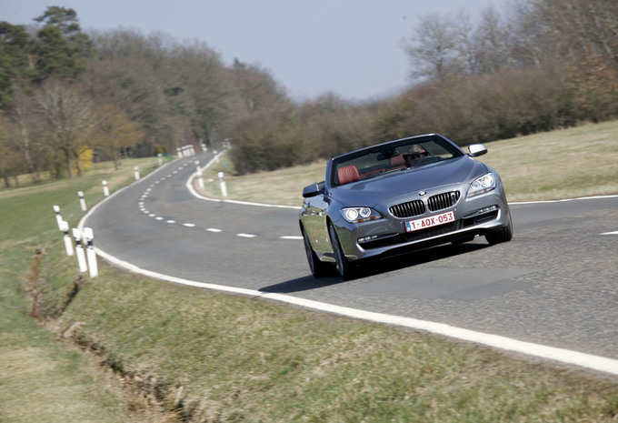 Roadbook du Nürburgring au Mans #18