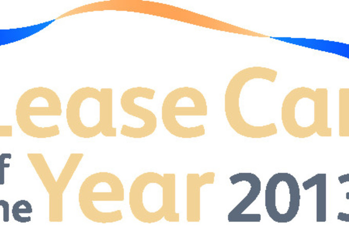 Lease Car of the Year, les nominés #1