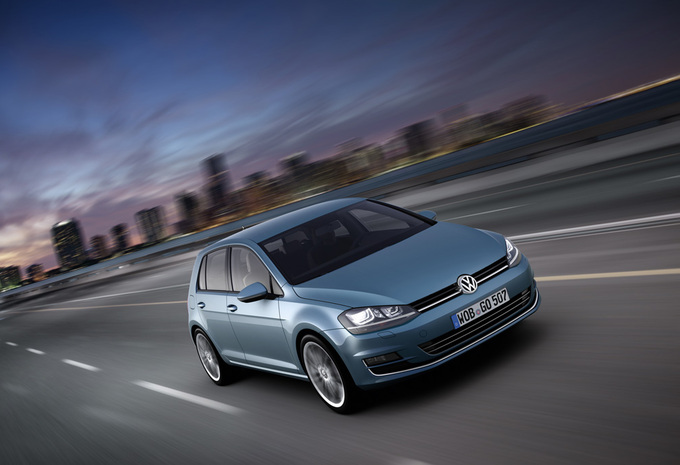 Lease Car of the Year, les nominés #3