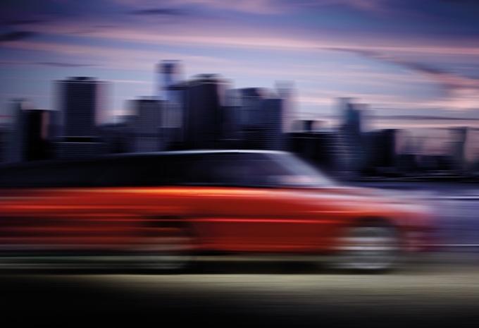 Range Rover Sport #1