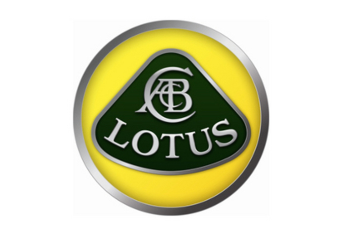 Lotus voor de rechtbank, maar niet bankroet #1