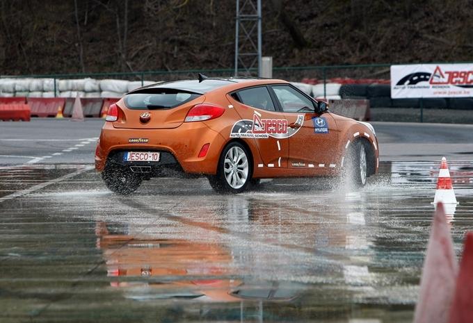 Hyundai et Jesco #3