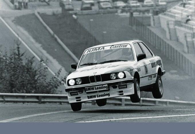 Racing Memories à Autoworld #1