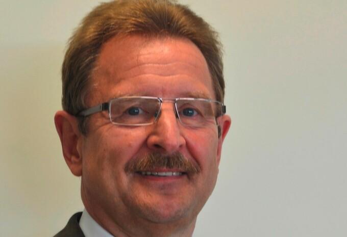 Nieuwe algemene directeur bij Audi Brussels #1