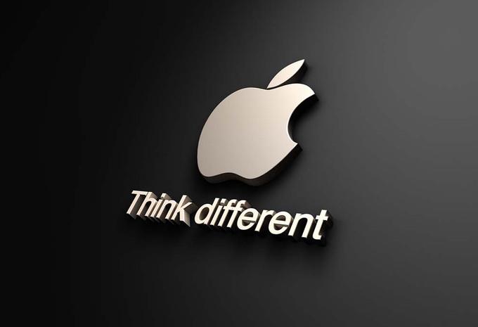 Apple iCar blijft rondspoken #1