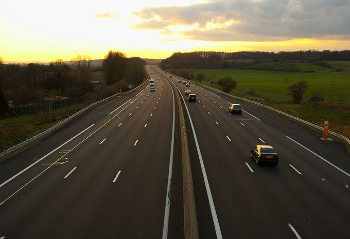 Zomerreeks - Anders rijden: lange afstanden #1