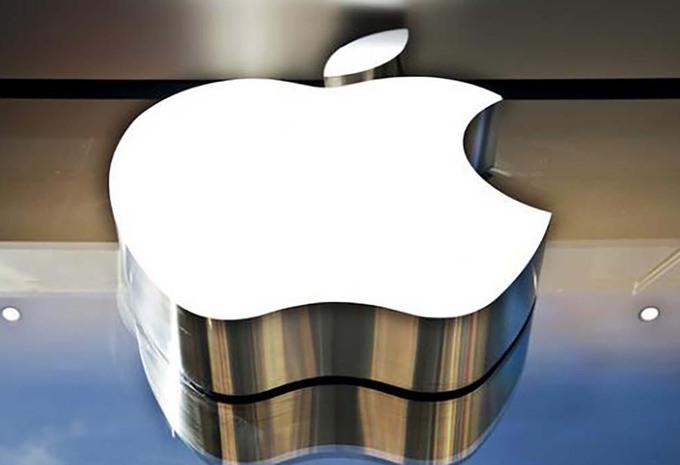Apple, le révolutionnaire de l'automobile ? #1