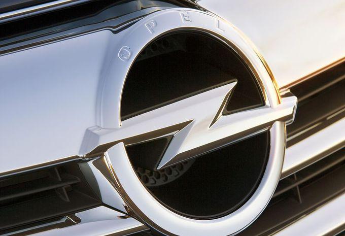 Opel vs VRT : une enquête officielle mandatée #1
