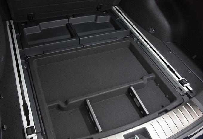 nouveau mod le kia optima sportswagon la 1re fois moniteur automobile. Black Bedroom Furniture Sets. Home Design Ideas