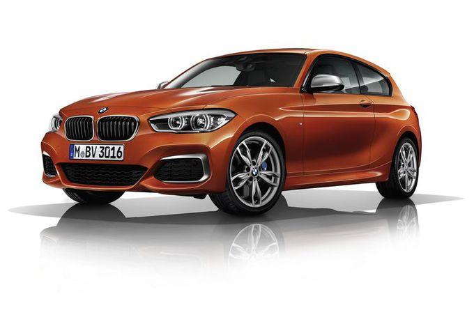 BMW M140i et M240i : nouveau 6-cylindres #4