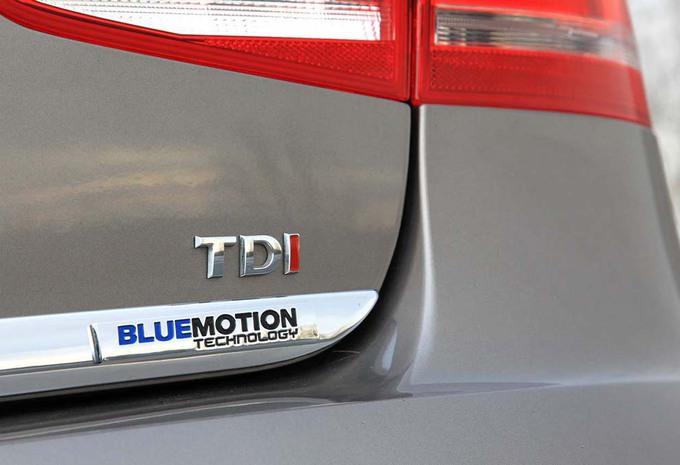 Affaire VW : des données volontairement détruites ? #1