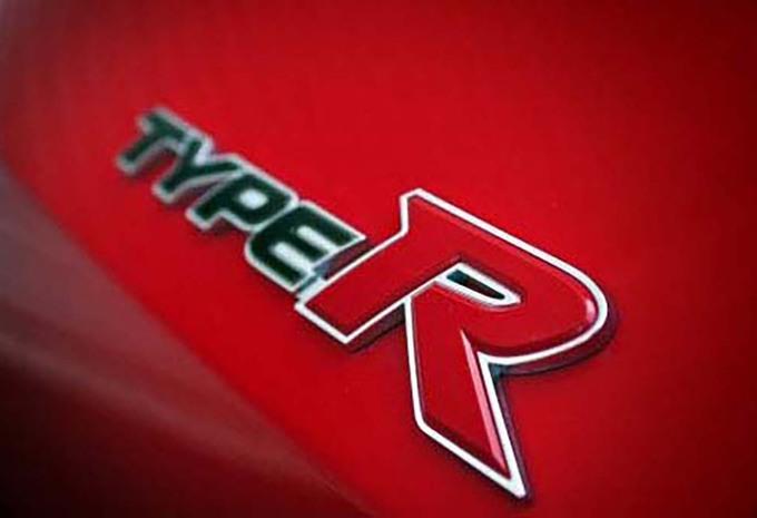 Honda NSX : il y aura une Type R, mais pas seulement... #1
