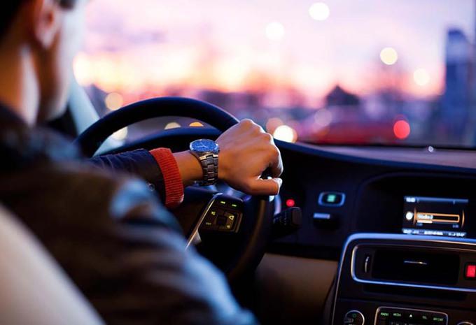 Enquête : On conduit en voiture, mais encore... #1