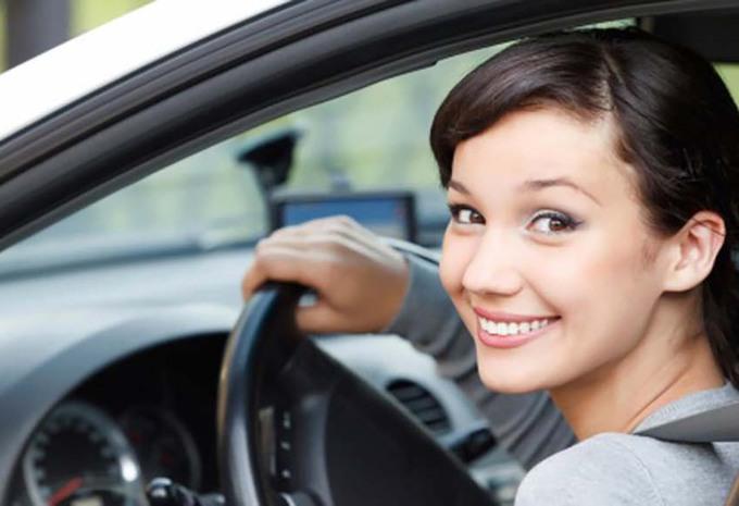 ENQUETE – Les femmes plus agressives que les hommes au volant ? #1