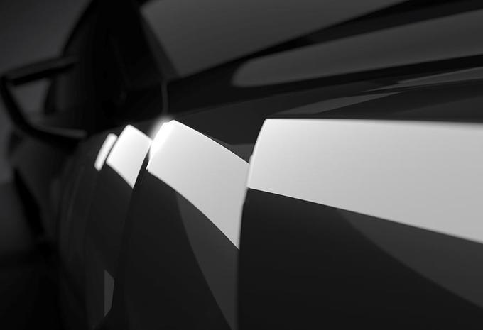 Italdesign Automobili Speciali stelt in Genève zijn eerste model voor #2