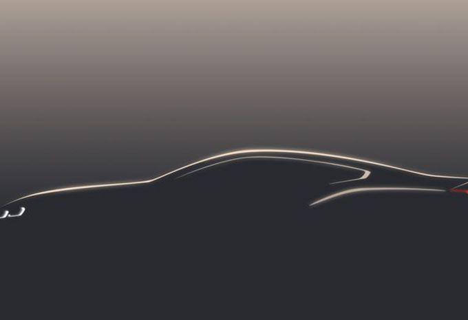Un nouveau restylage pour les Série 1 et Série 2 — BMW