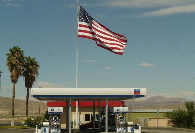 Prix du pétrole : l'OPEP en mal d'influence ? #1