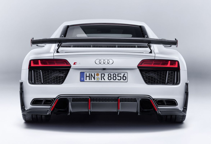 audi-sport​-performan​ce-parts-0​4