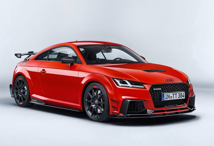 audi-tt_rs​_performan​ce_parts-1