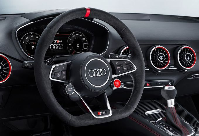 audi-tt_rs​_performan​ce_parts-3
