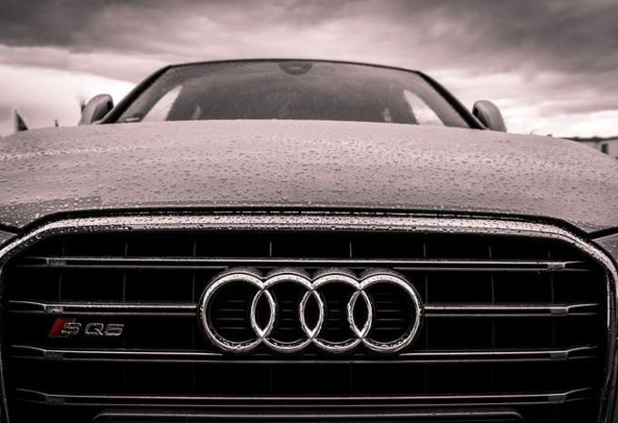 L'UE enquête sur un possible cartel allemand — Automobile