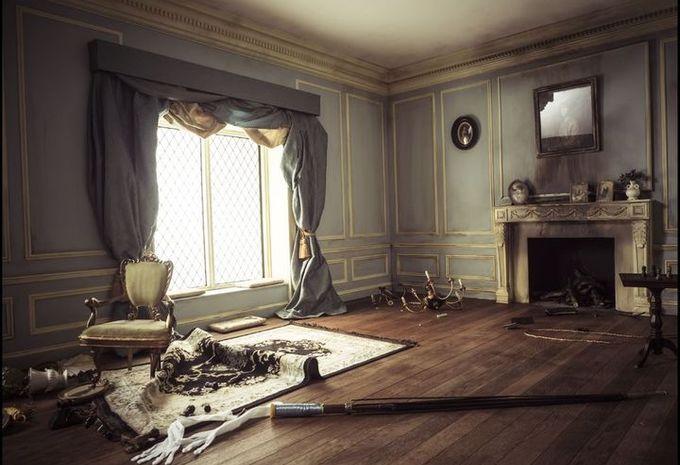 calendrier pirelli 2018 les premi res photos moniteur automobile. Black Bedroom Furniture Sets. Home Design Ideas