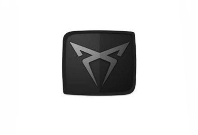 Welk automerk gaat er schuil achter dit logo? #1