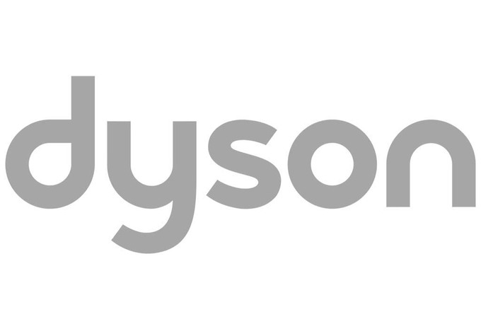 Dyson : bientôt des voitures électriques #1